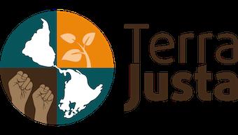 Logo of TerraJusta